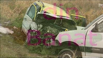 accident mortal dn 58b bocsa spre berzovia (2)