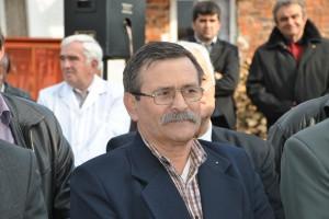 stefanescu
