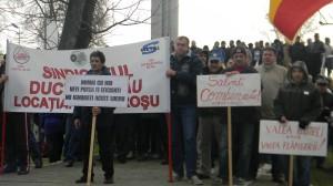 proteste_otelu_ok