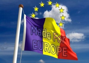 made for europe