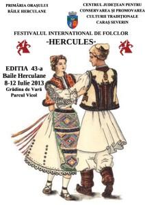 folclor-1 (2)