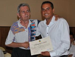 diploma_de_excelenta_bocsa