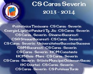 Program CS CS
