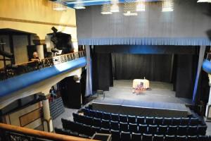 vladulescu teatru