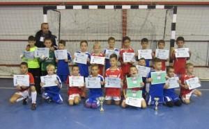 FC Colterm Timisoara