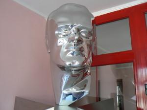 Muzeu Arnold (11)