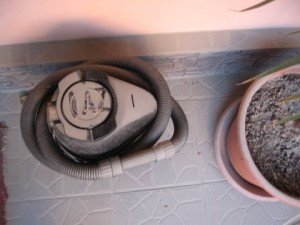 Poluare in salaselor din apropierel3
