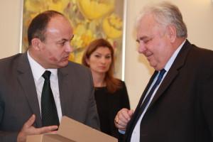 Ambasador Bosnia si Hertegovina_15.01.2014 010