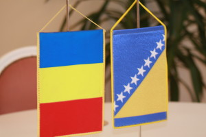Ambasador Bosnia si Hertegovina_15.01.2014 025