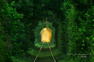 tunelul-dragostei-de-Romania-1