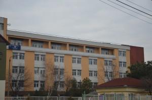 spital moldova noua