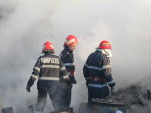 incendiu tirol2