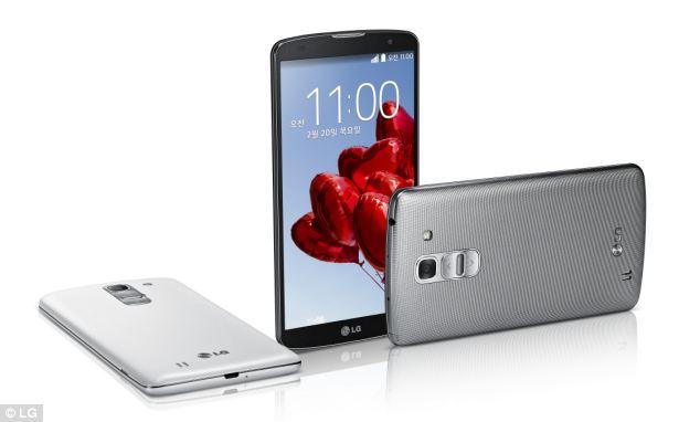 lg-g-pro-2-
