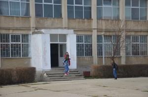 liceu moldova noua1