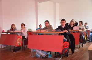 liceu moldova noua3