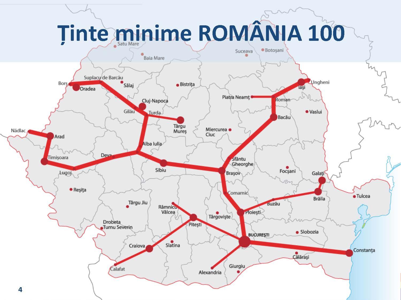 Harta Autostrazi Guvern Express De Banat Numarul 1 In Stiri