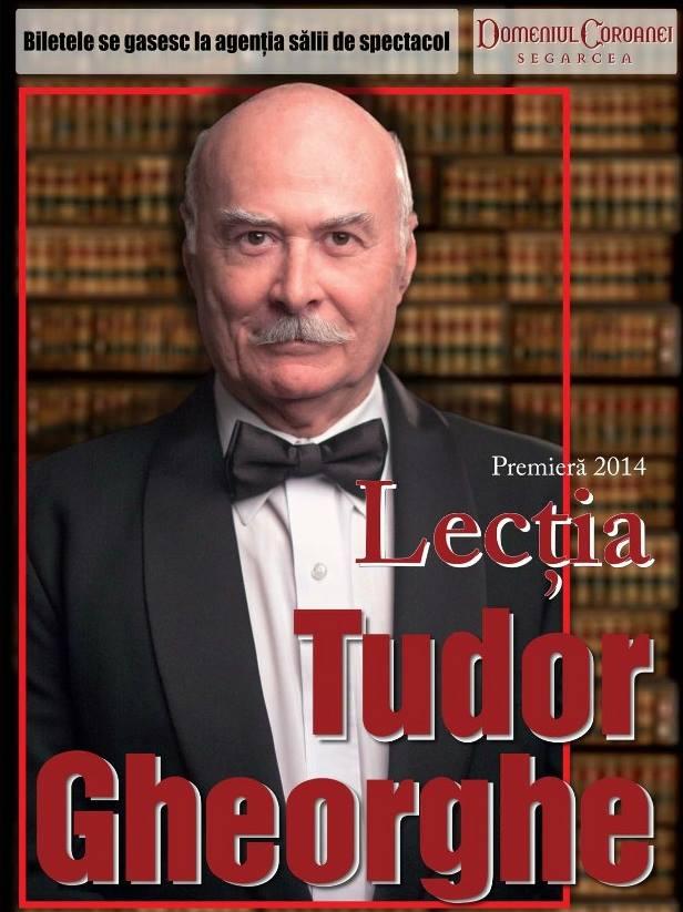 Concerte-Tudor-Gheorghe-2014-Lectia3