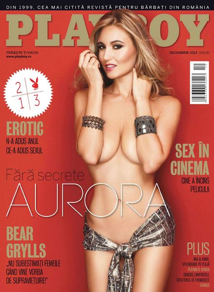 Playboy-Romania-December-2013