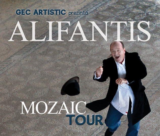 mozaic-tour