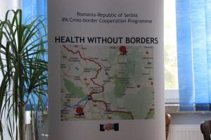 sanatate fara frontiere