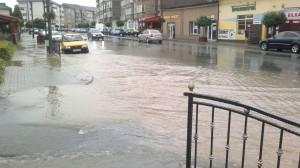 inundatii caransebes