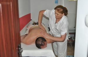 masaj baile herculane