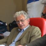 Nicolae Ciobanu BNS