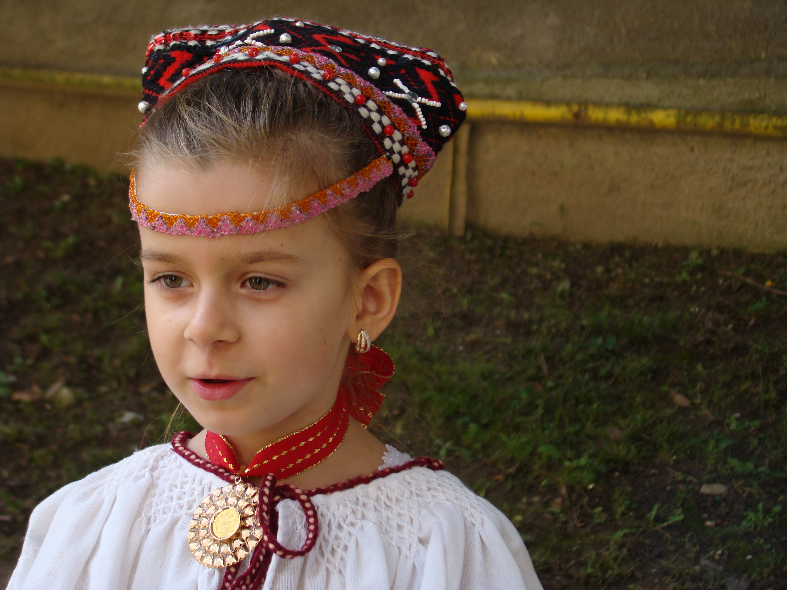 festivalul Tata Oancea 2014