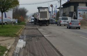asfaltari caransebes1