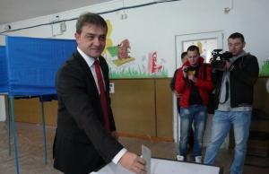 stepanescu