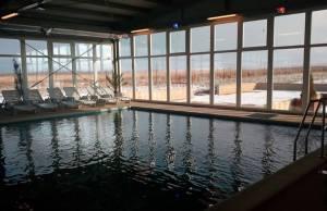 piscina oravita2