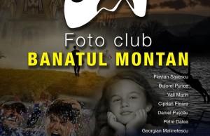 afis foto club