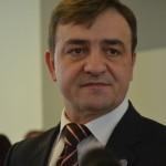 stepanescu_ok