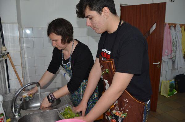 voluntari_1