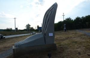muzeu sculpturi caransebes