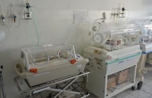 maternitate caransebes