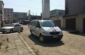 politie_oravita2