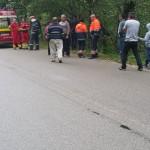 accident oravita-anina