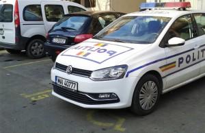 masina politie 003 (1)