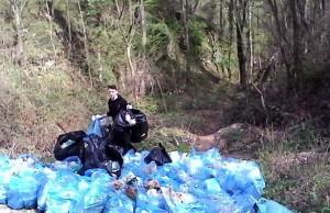 voluntari_cascade1