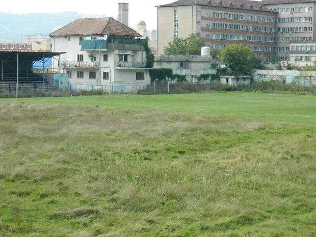 stadionul-gloria-1