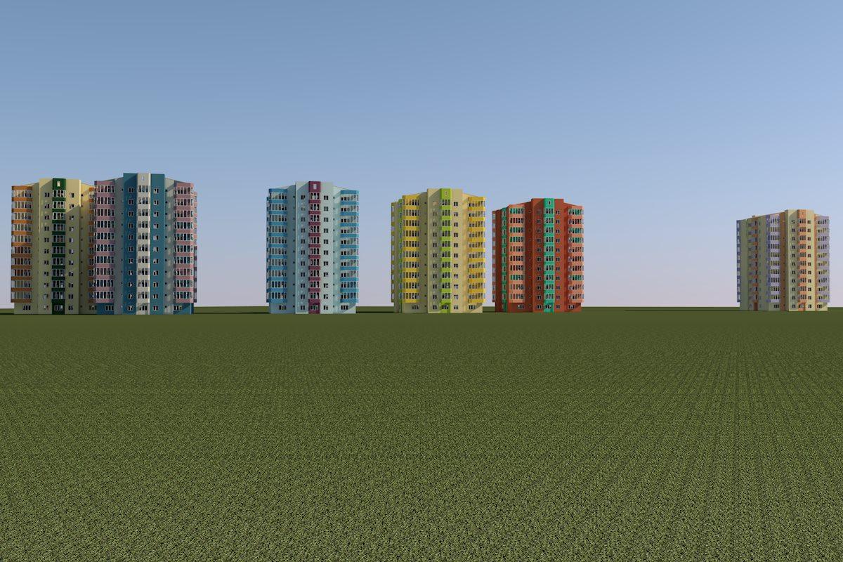 macheta-blocuri-2