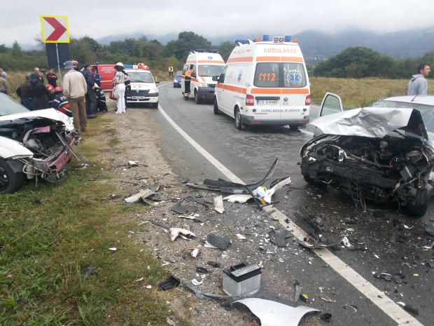 accident-slatina-timis-1