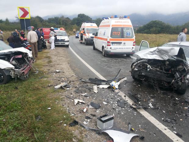 accident-slatina-timis-1