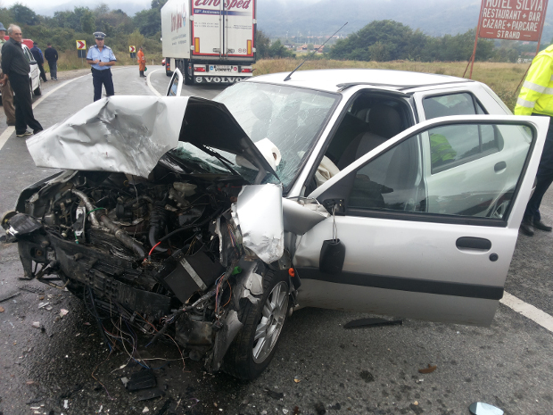 accident-slatina-timis-2