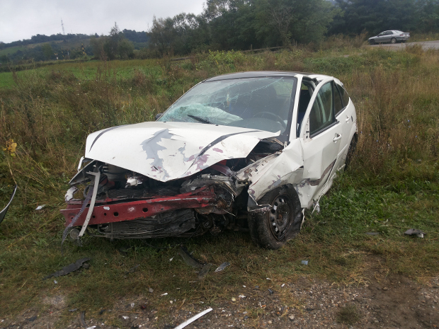 accident-slatina-timis-3