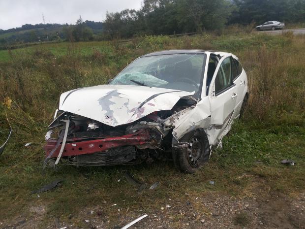 accident-slatina-timis-3