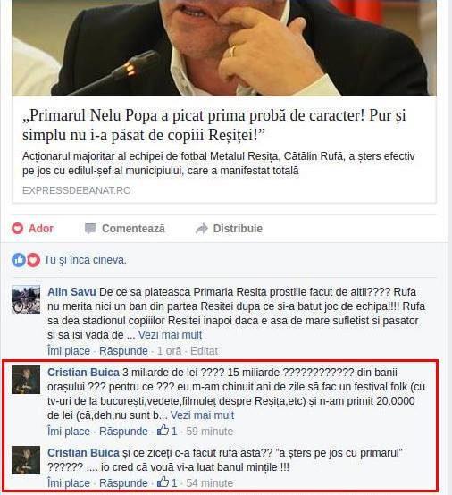 printscreen-buica-facebook-2