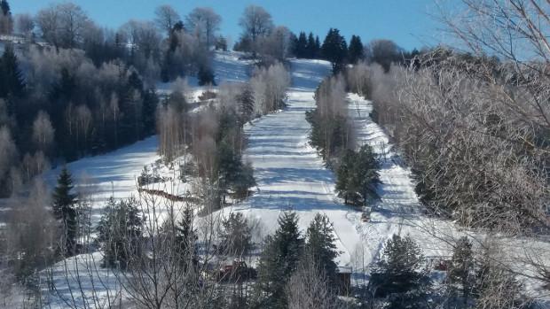Wolfsberg Ski 2