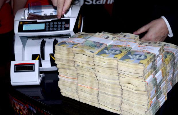 câștigați bani pe pariuri bani bitcoin